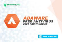 Download Ad-Aware AntiVirus 2021 for Windows 10, 8, 7