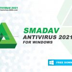 Download Smadav Antivirus 2021 for Windows 10, 8, 7